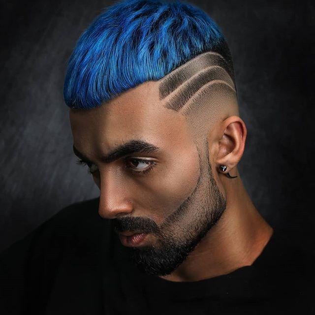 Best Frisuren Manner